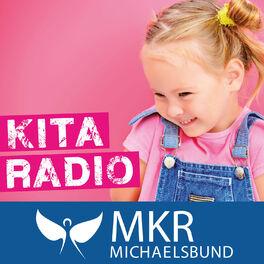 Show cover of Kitaradio