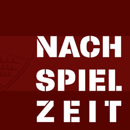 Show cover of Brustring1893 - Nachspielzeit