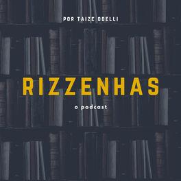 Show cover of rizzenhas