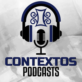 Show cover of Contextos Arqueologia Podcasts