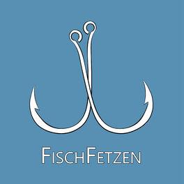 Show cover of FischFetzen
