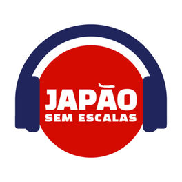 Show cover of Japão sem Escalas