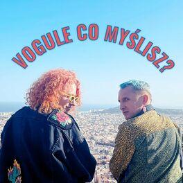 Show cover of Vogule co myślisz?