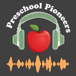 Show cover of Preschool Pioneers