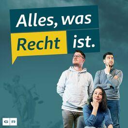 Episode cover of #33 – Aktien, ETF, GameStop: So geht Geld anlegen