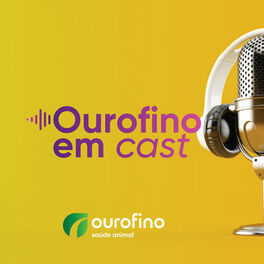 Episode cover of Episódio 27 - Controle estratégico de carrapatos