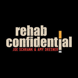 Show cover of Rehab Confidential