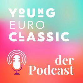 "Episode cover of ""Diese Tänze vermitteln den Geschmack Griechenlands!"""