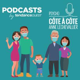 Show cover of Côte à côte