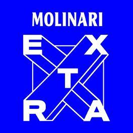 Show cover of Extra, un podcast di Emiliano Colasanti
