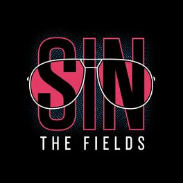 Show cover of Sin The Fields