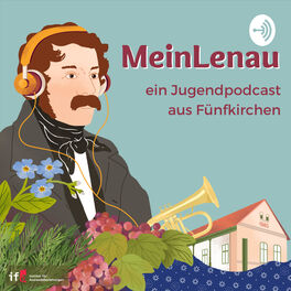 Show cover of MeinLenau