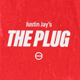 Show cover of THE PLUG W/ JUSTIN JAY