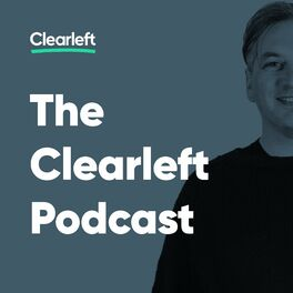 Show cover of The Clearleft Podcast