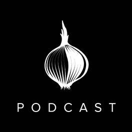 Show cover of Podcast UI