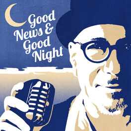 Show cover of Good News & GoodNight