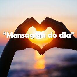 Show cover of Mensagem do Dia – Portal MPA