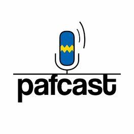 Show cover of Pafcast - Themen rund um Pfaffenhofen