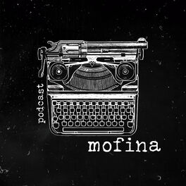 Show cover of Mofina