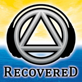 Show cover of Recovered Podcast