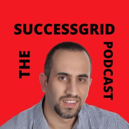 Show cover of The SuccessGrid Podcast