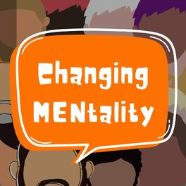 Show cover of Changing MENtality