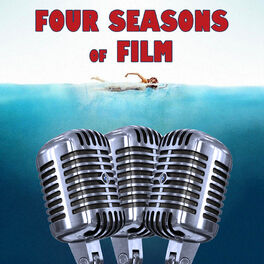 Show cover of Four Seasons of Film