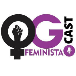 Show cover of QGCast