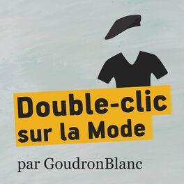 Show cover of Double-clic sur la Mode