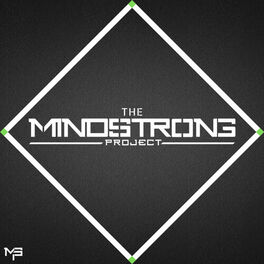 Show cover of The MindStrong Project