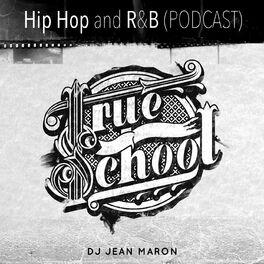 Show cover of True School mixtapes