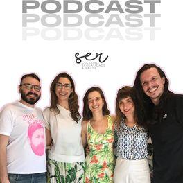 Show cover of Coletivo Ser