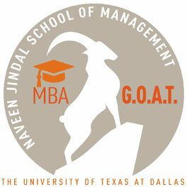 Show cover of Yet Another MBA G.O.A.T. Podcast