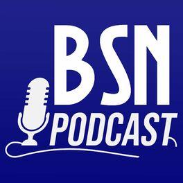 Show cover of Brettspiel-News.de Podcast