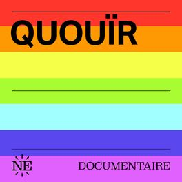 Show cover of Quouir