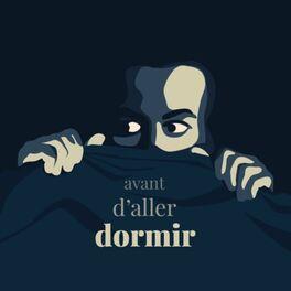 Show cover of Avant d'aller dormir