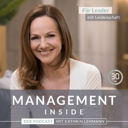Show cover of MANAGEMENT INSIDE
