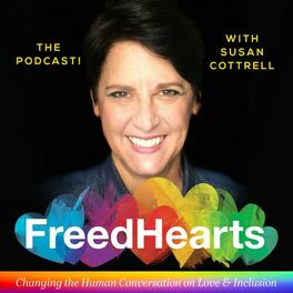 Show cover of FreedHearts