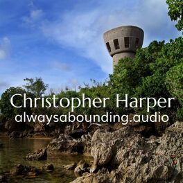 Show cover of alwaysabounding.audio
