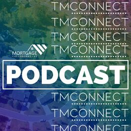 Show cover of TMConnect Podcast