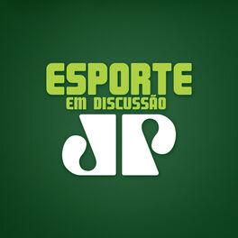 Show cover of Esporte em Discussão