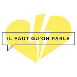Show cover of Il Faut Qu'on Parle
