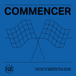 Show cover of Commencer