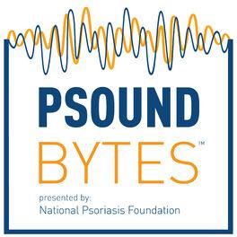 Show cover of Psound Bytes
