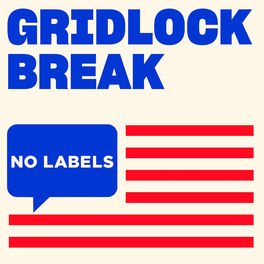 Show cover of Gridlock Break