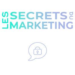 Show cover of Les Secrets du Marketing