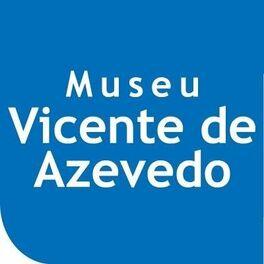 Show cover of ACONTECEU, PASSOU POR AQUI: Histórias guardadas no Museu Vicente de Azevedo.
