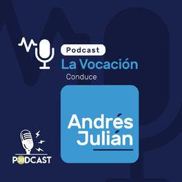Show cover of LA VOCACIÓN