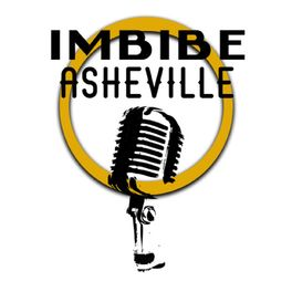 Show cover of Imbibe Asheville Podcast