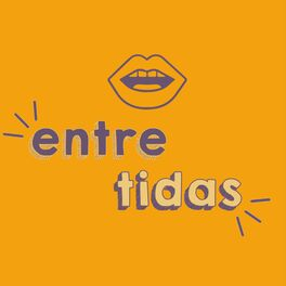 Show cover of Entretidas